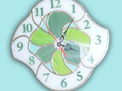 Часы-C36