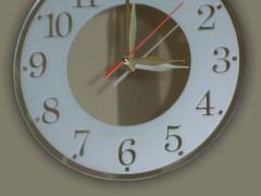 Часы-C2