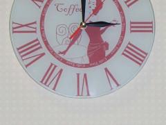 Часы-C3