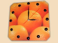 Часы-C4