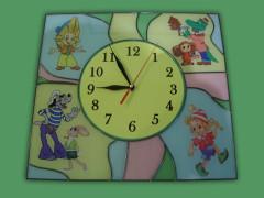 Часы-C9