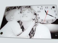 Часы-C10
