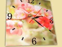 Часы-C11