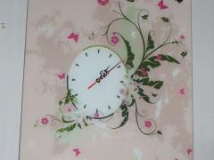 Часы-C12
