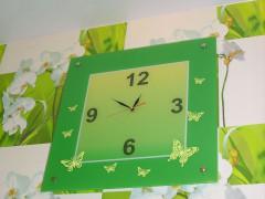 Часы-C13