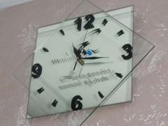Часы-C16