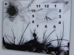Часы-C18