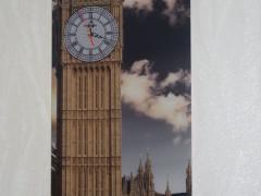 Часы-C21