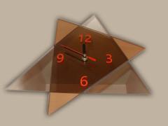 Часы-C22
