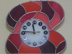 Часы-C23