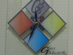 Часы-C35