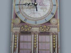 Часы-C24