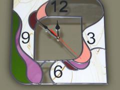 Часы-C26