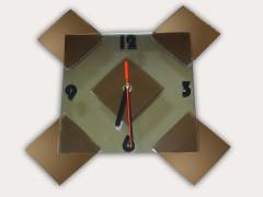 Часы-C27